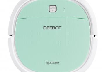 DEEBOT MINI2-top.jpg