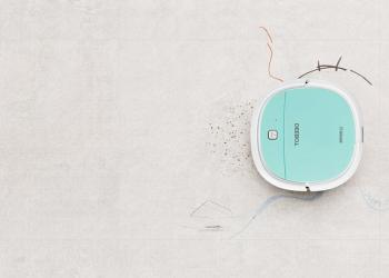Robot-Vacuum-Cleaner-DEEBOT-MINI2-Advantage-3.jpg