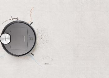 Robot-Vacuum-Cleaner-DEEBOT-R95-Advantage-10.jpg