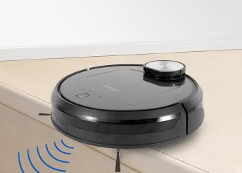 Robot-Vacuum-Cleaner-DEEBOT-R95-Advantage-16.jpg