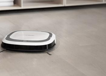 Robot-Vacuum-Cleaner-DEEBOT-SLIM2-Advantage-2.jpg
